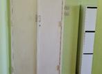 Renting Apartment 2 rooms 45m² Metz (57050) - Photo 5
