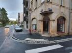 Renting Office Metz (57000) - Photo 1