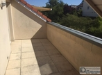 Sale Apartment 5 rooms 99m² Metz (57070) - Photo 1