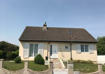Vente Immeuble Marly (57155) - Photo 1