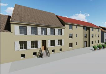 Vente Appartement 2 pièces 40m² BOUSSE - Photo 1