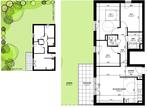 Sale Apartment 4 rooms 72m² METZ - Photo 5