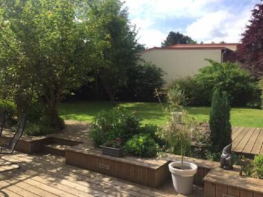 Vente Maison 8 pièces 230m² Corny-sur-Moselle (57680) - photo