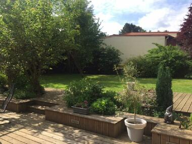 Sale House 8 rooms 230m² Corny-sur-Moselle (57680) - photo