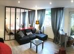 Renting Apartment 2 rooms 50m² Metz (57000) - Photo 1