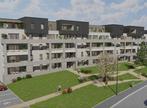 Vente Appartement 5 pièces 115m² THIONVILLE - Photo 2