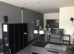 Sale Office 32m² Metz (57000) - Photo 1
