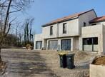 Sale House 5 rooms 137m² ST JULIEN LES METZ - Photo 1