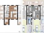 Vente Maison 5 pièces 109m² COURCELLES CHAUSSY - Photo 2