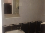Renting Apartment 1 room 15m² Metz (57000) - Photo 5
