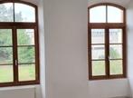 Sale Apartment 3 rooms 54m² Faulquemont - Photo 1