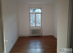 Renting Apartment 4 rooms 80m² Metz (57000) - Photo 5