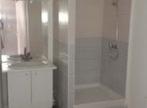 Renting Apartment 1 room 25m² Metz (57000) - Photo 5