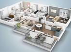 Sale Apartment 6 rooms 155m² THIONVILLE - Photo 2