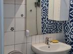 Renting Apartment 2 rooms 45m² Metz (57050) - Photo 3