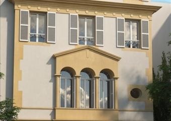 Vente Appartement 1 pièce 19m² Metz (57000)