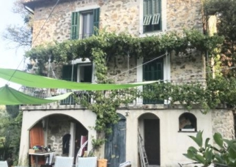 Sale House 5 rooms Menton - photo