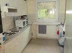 Location Appartement 2 pièces 58m² Metz (57070) - Photo 4