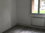 Renting Apartment 5 rooms 82m² Rombas (57120) - Photo 5
