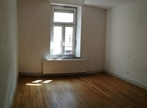 Renting Apartment 4 rooms 87m² Metz (57000) - Photo 4