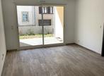 Vente Appartement 4 pièces 81m² METZ - Photo 4