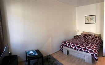 Location Appartement 1 pièce 35m² Metz (57000) - photo