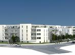 Sale Apartment 4 rooms 91m² THIONVILLE - Photo 4