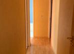 Sale Apartment 4 rooms 81m² METZ - Photo 7