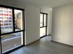 Sale Apartment 3 rooms 77m² METZ - Photo 8
