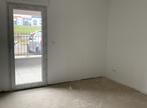 Sale Apartment 3 rooms 67m² METZ - Photo 7