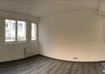 Vente Appartement 3 pièces 57m² Metz - Photo 1