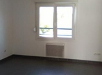 Sale Apartment 3 rooms 66m² Fixem - Photo 3