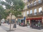 Location Bureaux Metz (57000) - Photo 4