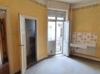 Vente Appartement 3 pièces 81m² METZ - Photo 5