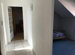 Vente Appartement 4 pièces 68m² Metz - Photo 5