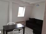 Renting Apartment 1 room 15m² Metz (57000) - Photo 4
