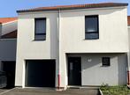 Vente Maison 5 pièces 95m² TALANGE - Photo 2