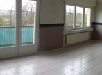 Renting Apartment 2 rooms 62m² Metz (57000) - Photo 1