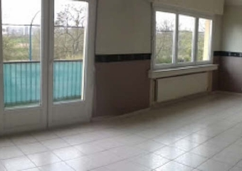 Location Appartement 2 pièces 62m² Metz (57000) - Photo 1
