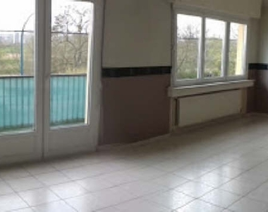 Location Appartement 2 pièces 62m² Metz (57000) - photo