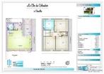 Vente Maison 4 pièces 116m² Chieulles - Photo 2