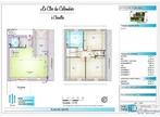 Sale House 5 rooms 116m² St julien les metz - Photo 3