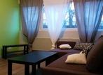 Renting Apartment 1 room 24m² Metz (57050) - Photo 5