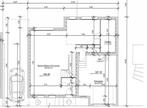 Vente Maison 6 pièces 143m² Le ban st martin - Photo 3