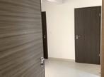 Sale Apartment 3 rooms 77m² METZ - Photo 3