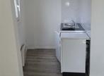 Location Appartement 1 pièce 28m² Metz (57000) - Photo 2