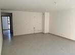 Sale Apartment 3 rooms 77m² METZ - Photo 6