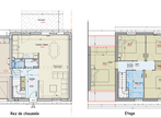 Vente Maison 5 pièces 98m² TALANGE - Photo 5