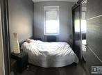Vente Appartement 3 pièces 55m² Nilvange - Photo 2