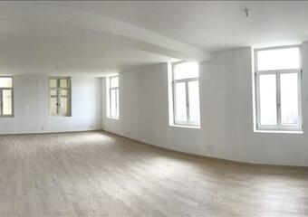 Sale Apartment 3 rooms Scy-Chazelles (57160) - Photo 1